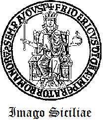 Logo_Imago_bianco