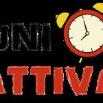 Logo nuovo UniAttiva300px