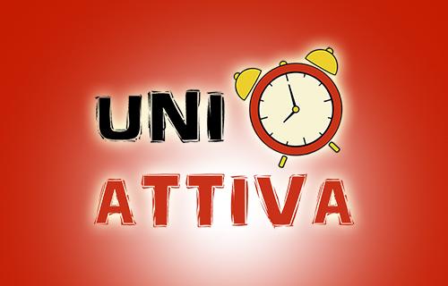 Calendario Esami Unipa.Scuola Politecnica Dipart Seas Calendario Esami