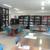 """Unipa attiva il servizio online """"Chiedi al bibliotecario"""""""