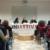 Video Incontro Informativo FIT