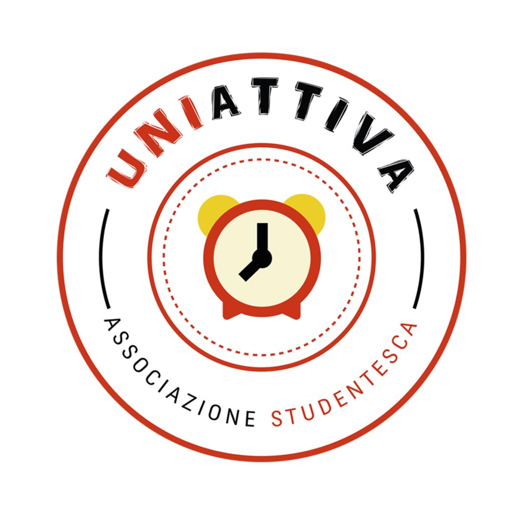 Calendario Unipa 2020.Nuovo Calendario Didattico 2018 2019 Coordinamento Uniattiva