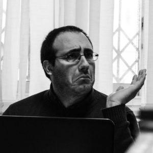 Ruggero D'Amico