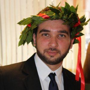 Marco Sicari