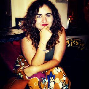 Giulia Maria Saeli