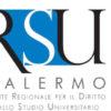 Graduatoria Benefici ERSU A.A. 14/15 e Seguenti.