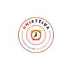Nuove informazioni sulle date test OFA, requisiti di accesso e OFA attribuibili