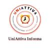Bando di selezione Erasmus + Azione Chiave 1 - Mobilità per studio A.A. 2019/2020