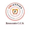 Resoconto Consiglio di Corso in Studi Storici Antropologici e Geografici dell'11/07/2019