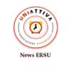 Bando di concorso Ersu per l'anno accademico 2019/2020
